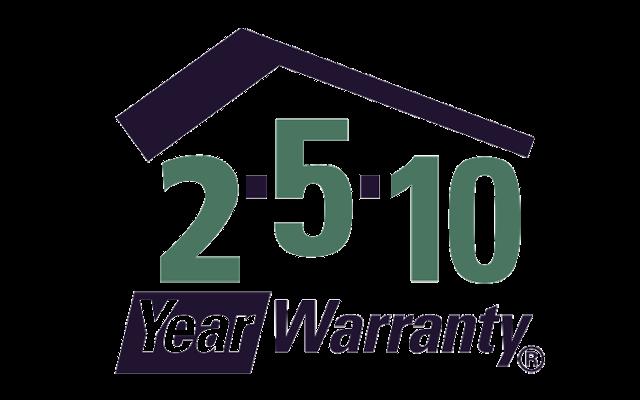HPO 2-5-10 Warranty